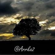 foto Arrko2